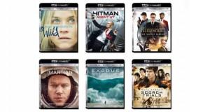 ultrahd bd evi 26 02 16 300x160 - Fox e Warner Ultra HD Blu-ray: primi titoli sono upscaling 2K!