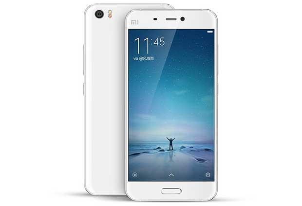 xiaomi mi5 1 02 02 16 - Xiaomi per la prima volta al MWC 2016 e nuovo Mi5