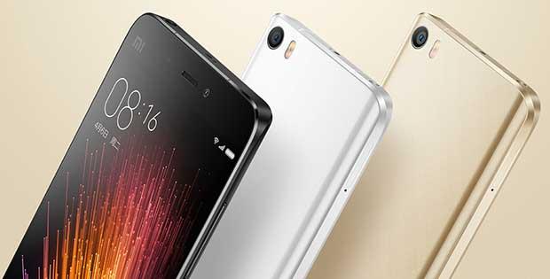 xiaomi mi5 2 24 02 16 - Xiaomi Mi 5: smartphone 5,15 pollici con Snapdragon 820