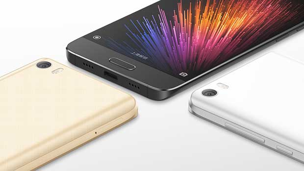 xiaomi mi5 3 24 02 16 - Xiaomi Mi 5: smartphone 5,15 pollici con Snapdragon 820