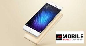 xiaomi mi5 evi 24 02 16 300x160 - Xiaomi Mi 5: smartphone 5,15 pollici con Snapdragon 820