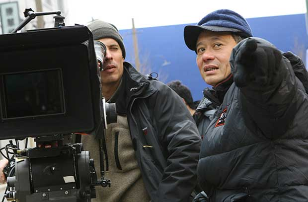 anglee 1 08 03 16 - Ang Lee: nuovo film in 3D e HFR 120 fps al NAB 2016