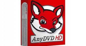 anydvd evi 09 03 16 300x160 - AnyDVD ritorna disponibile grazie a RedFox