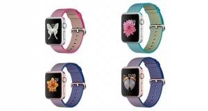 apple watch evi 21 03 2016 300x160 - Apple Watch Sport e iPad Air 2: prezzi ribassati