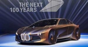bmw concept evi 08 03 16 300x160 - BMW Vision Next 100: auto concept del futuro