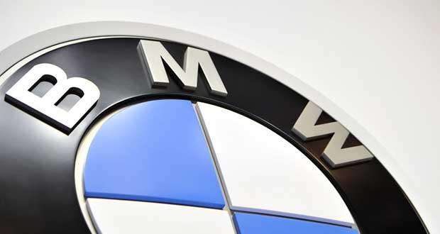"bmw evi 07 03 16 - BMW: soluzioni di guida autonoma e ""smart"" proprietarie"