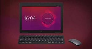 bq m10 ubuntu evi 23 03 16 300x160 - BQ Aquaris M10 Ubuntu Edition: tablet 10 pollici con Linux