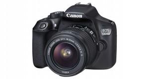 """canon eos1300d evi 10 03 16 300x160 - Canon EOS 1300D: Reflex da 18MP """"economica"""" e social"""