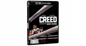 """creed ultra hd bluray evi 15 03 2016 300x160 - """"Creed - Nato per combattere"""": Ultra HD Blu-ray a maggio"""