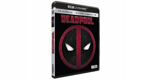 deadpool ultra hd bluray evi 19 03 2016 300x160 - Deadpool: Ultra HD Blu-ray a giugno