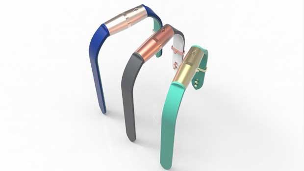 fossil q 2 16 03 16 - Fossil: due nuovi smartwatch Android Wear e altri 5 indossabili