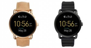 fossil q evi 16 03 16 300x160 - Fossil: due nuovi smartwatch Android Wear e altri 5 indossabili