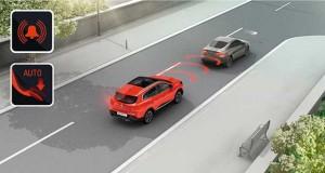 frenata automatica evi 23 03 16 300x160 - Auto con frenata automatica obbligatoria dal 2022 in USA