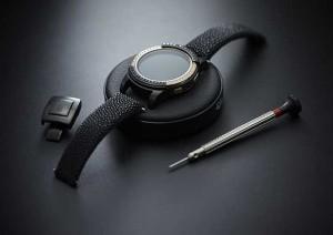 gears2 degrisogono 5 17 03 16 300x212 - Samsung Gear S2 de Grisogono: smartwatch con diamanti e oro rosa