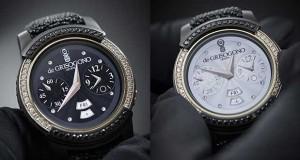 gears2 degrisogono evi 17 03 16 300x160 - Samsung Gear S2 de Grisogono: smartwatch con diamanti e oro rosa