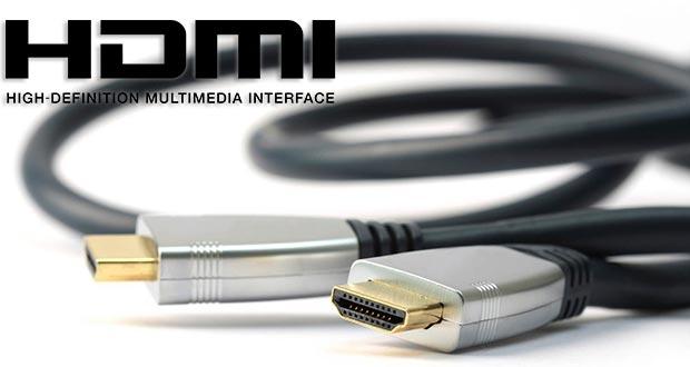 """hdmi 2.1 07 03 2016 - HDMI 2.1 per HDR """"dinamico"""" in arrivo?"""