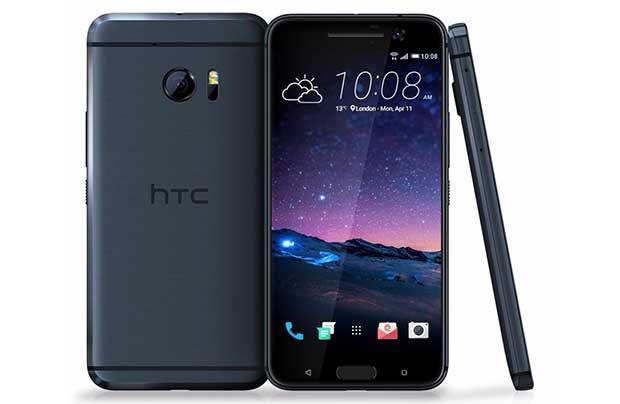htc m10 1 04 03 16 - HTC One M10 con Snapdragon 820 e impermeabile?