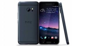 htc m10 evi 04 03 16 300x160 - HTC One M10 con Snapdragon 820 e impermeabile?