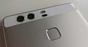huawei p9 evi 03 03 16 300x160 - Huawei P9 svelato il prossimo 9 marzo a Berlino?