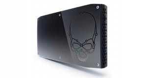 intel nuc evi 17 03 2016 300x160 - Intel NUC Skull Canyon: mini PC con i7 e Thunderbolt 3