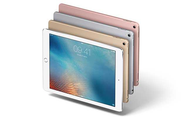 ipadpro 10 1 21 03 16 - iPad Pro da 9,7 pollici con chip A9X e fotocamera con flash