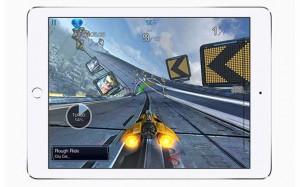 ipadpro 10 5 21 03 16 300x187 - iPad Pro da 9,7 pollici con chip A9X e fotocamera con flash