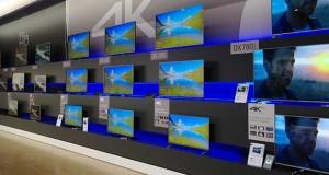 mercatotv 2015 evi 07 03 16 300x160 - Calo vendite TV nel 2015, ma bene Ultra HD e OLED