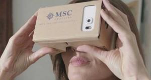msc 360vr evi 09 03 16 300x160 - MSC Crociere: nuovo catalogo in Realtà Virtuale con Cardboard