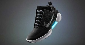 nike hyperadapt evi 17 03 16 300x160 - Nike HyperAdapt 1.0: nuove scarpe auto-allaccianti