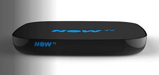 nowtv 4k 17 03 16 - Sky UK: canali 4K con Sky Q entro l'estate e nuovo Now TV box 4K