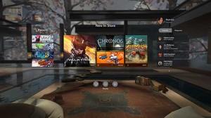oculus giochi 1 17 03 16 300x168 - Ocuclus Rift: la lista completa dei 30 giochi VR al lancio