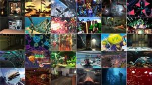 oculus giochi 2 17 03 16 300x168 - Ocuclus Rift: la lista completa dei 30 giochi VR al lancio