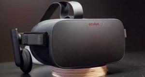 oculus giochi evi 17 03 16 300x160 - Ocuclus Rift: la lista completa dei 30 giochi VR al lancio