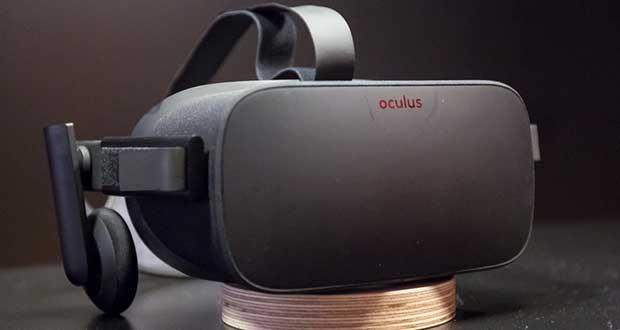 oculus giochi evi 17 03 16 - Ocuclus Rift: la lista completa dei 30 giochi VR al lancio