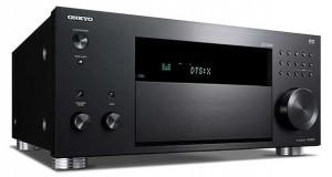 onkyo rz evi 29 03 16 300x160 - Onkyo: in arrivo due sintoampli top e un pre/processore