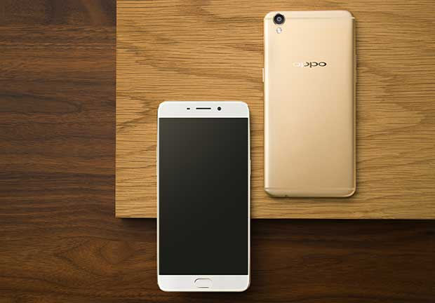 oppo r9 r9plus 1 17 03 16 - Oppo R9 e R9 Plus: due nuovi smartphone con 16 MP frontali