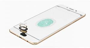 oppo r9 r9plus 3 17 03 16 300x160 - Oppo R9 e R9 Plus: due nuovi smartphone con 16 MP frontali