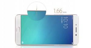 oppo r9 r9plus 4 17 03 16 300x160 - Oppo R9 e R9 Plus: due nuovi smartphone con 16 MP frontali