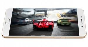 oppo r9 r9plus 5 17 03 16 300x160 - Oppo R9 e R9 Plus: due nuovi smartphone con 16 MP frontali