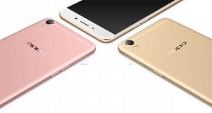 oppo r9 r9plus 6 17 03 16 300x160 - Oppo R9 e R9 Plus: due nuovi smartphone con 16 MP frontali