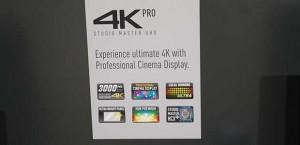 panasonic dx900 3 02 03 16 300x145 - Panasonic DX900: TV Ultra HD Premium con Full LED a 512 zone