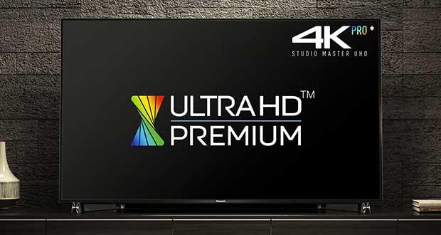 panasonic dx900 evi 02 03 16 - Panasonic: stop alla produzione di pannelli TV LCD