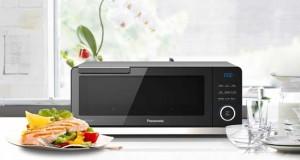 panasonic forno induzione 07 03 16 300x160 - Panasonic: il forno ad induzione si fa piccolo