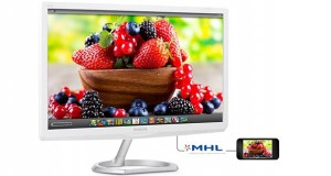 "philips 276e6adss evi 15 03 2016 300x160 - Philips 276E6ADSS: monitor 27"" Full HD con Quantum Dot"
