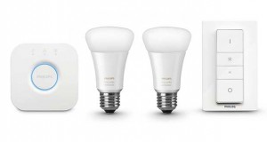 philips hue ambience evi 16 03 16 300x160 - Philips Hue Ambience: lampadina che cambia temperatura colore