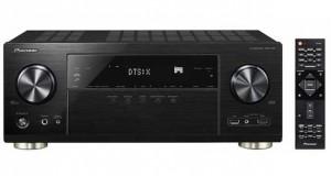 pioneer sintoampli2016 evi 21 03 16 300x160 - Pioneer VSX-531 / 831 / 1131: sinto-ampli 5.1 e 7.2 canali HDMI 2.0a