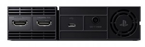 playstation vr 5 16 03 2016 300x97 - Playstation VR: visore per PS4 da ottobre a 400€