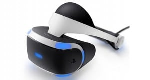 playstation vr evi 16 03 2016 300x160 - Playstation VR: visore per PS4 da ottobre a 400€