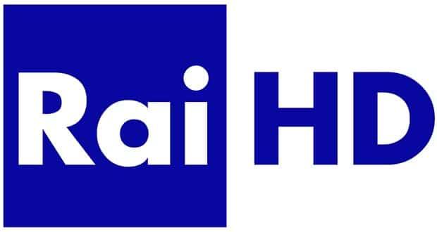 rai hd 08 03 2016 - I tre principali canali Rai e Paramount Channel in HD