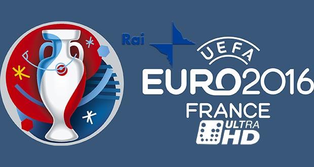 rai ultra hd euro2016 evi 07 03 2016 - Rai e Eutelsat: sul satellite 11 canali in HD e gli Europei in UHD